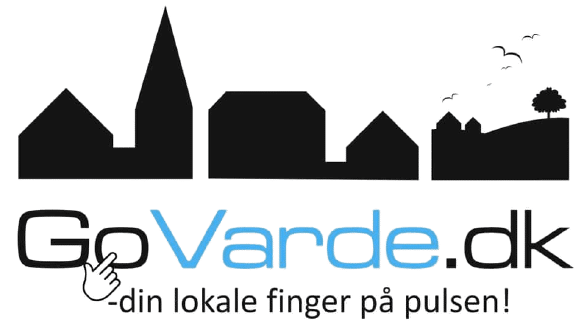 GoVarde.dk